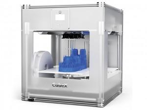 cubex_3d_printer